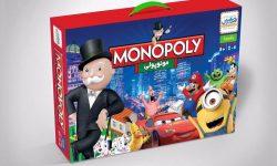 monopoly (4)