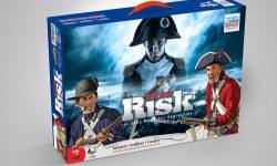 risk (3)